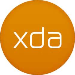 xda apk xda developers apk for blackberry android apk apps for blackberry for bb