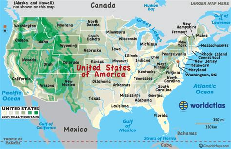 how many towns are in the us us map map of us united states map us maps of landforms roads cities counties states outline
