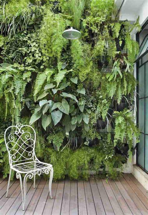 Devant De Maison Jardin by Id 233 E Am 233 Nagement Jardin Devant Maison Moderne Chic Et
