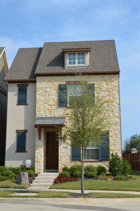 homes for sale in flower mound tx neighborhood real