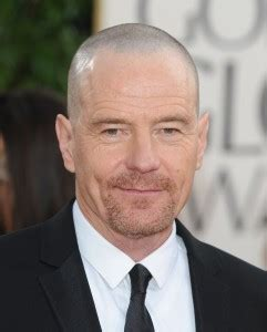 bryan cranston is interested in portraying lex luthor
