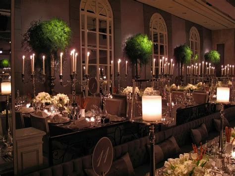 The Wedding Atelier by 17 Best Images About Bc Atelier At Four Seasons Bosphorus