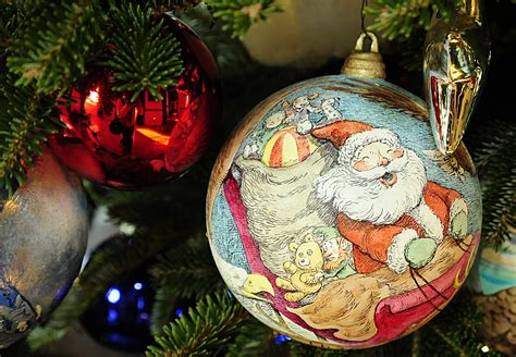 best places to get christmas ornaments unique decorations outdoor 19 2015 tree decorating ideas 2015