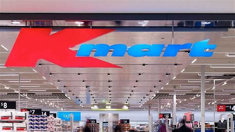 kmart new years hours one of kmart s most popular products is set to be recalled