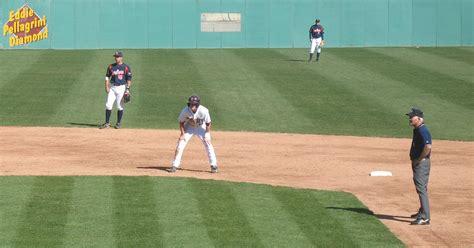 What Is Bench Warrant Baseballthink Baseball Tips Amp Strategy Talk