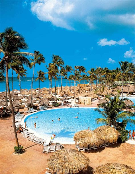 best vacation republic 25 best ideas about punta cana all inclusive on