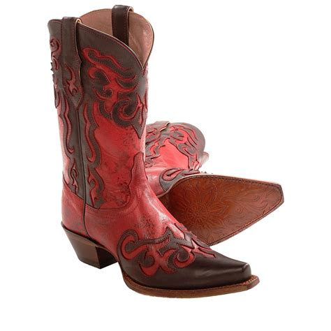 cowboy boots for tony lama sandora cowboy boots for 8269d save 38