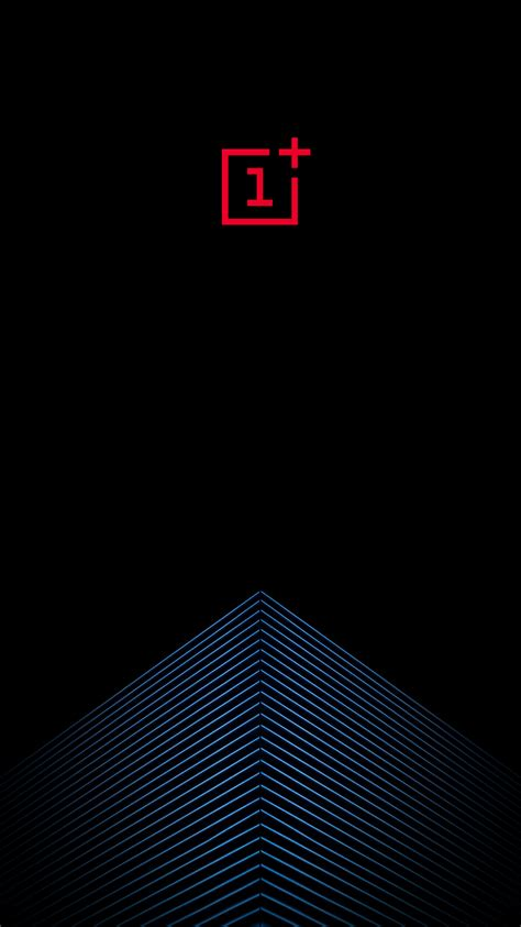 wallpaper oneplus one plus wallpapers wallpaper cave