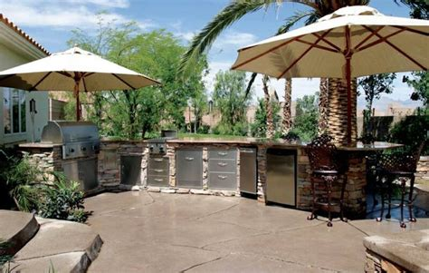 backyard entertainment area outdoor entertainment area for the home pinterest