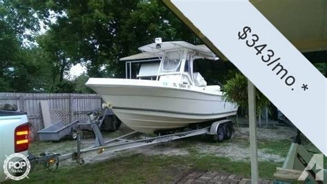 used cobia boats nj cobia new and used boats for sale in nj