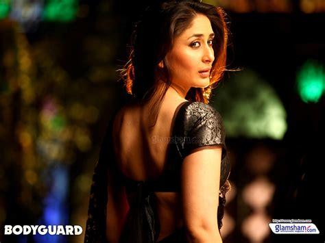 film india kareena kapoor kareena kapoor latest hq wallpapers bodyguard movie