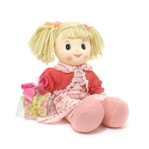 rag doll rag doll from friars uk