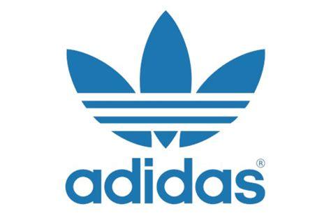 Did Adidas Sign With The Mba by Adidas Kamizelka Bezrękawnik Biały M Sygnowany