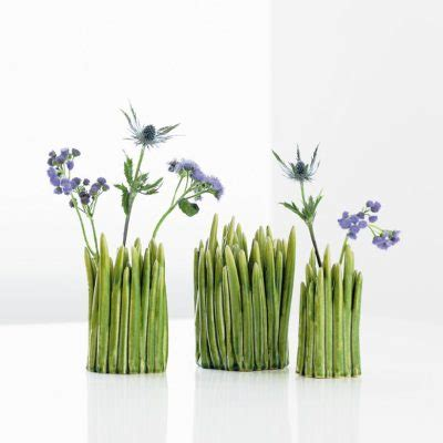 Grass Vase by Normann Grass Vase Vases Sale