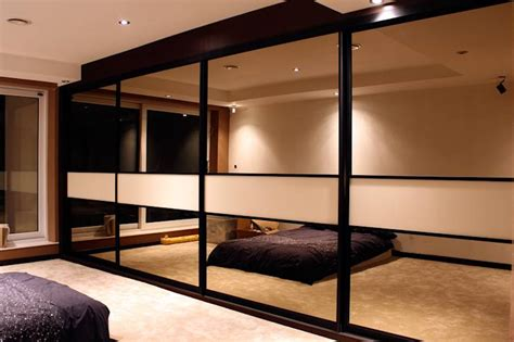 Sliding Wardrobe Company Sliding Door Wardrobe Company Leicester By The Leicester