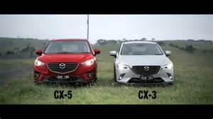 mazda cx 3 auto expert by cadogan save thousands