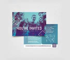church invitation templates free church invitations customizable designs