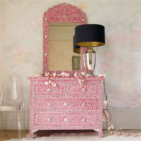 moroccan bedroom furniture 2 infobarrel images