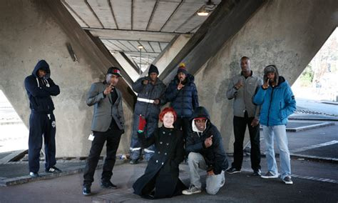 one day film birmingham gangs peace on the streets how birmingham s gangs found common