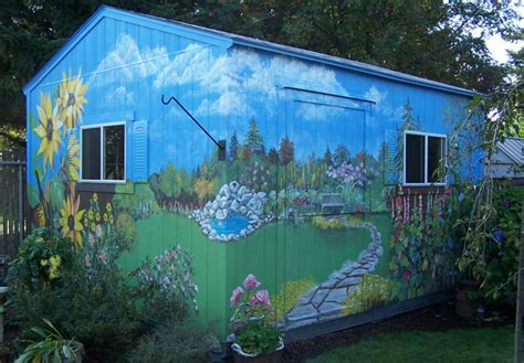 garden wall paint ideas exterior mobile home painting options mobile homes ideas
