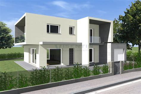 vendita treviso casa villa in vendita a treviso s bona codice 2261