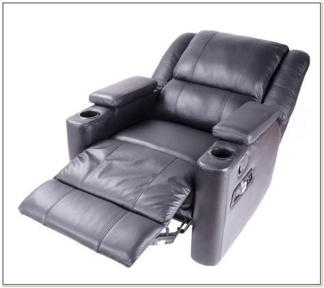 X Rocker Recliner Deluxe X Rocker Recliner Gaming Chair Chairs Home Decorating Ideas Klxbmr0aw9