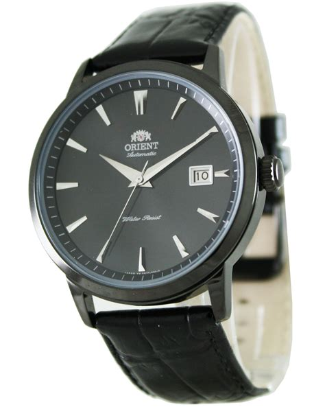 orient automatic er27001b mens downunderwatches