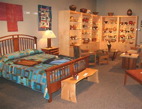 northwest woodworkers gallery northwest woodworkers gallery seattle wa on tripadvisor