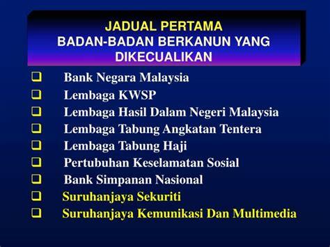lembaga hasil dalam negeri jadual personal tax hasil dalam negeri jadual panduan urus akaun nak