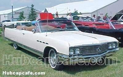 1964 buick electra 225 | land yachts | pinterest | electra