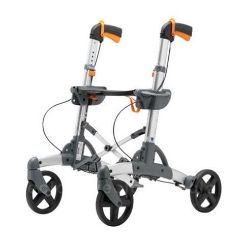 hugo walker transport chair wheelchair assistance hugo rollator