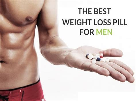 best weight loss supplement for new questions about best weight loss supplement for
