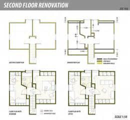 bathroom floor plans small unique small bathroom design layouts best ideas 5628