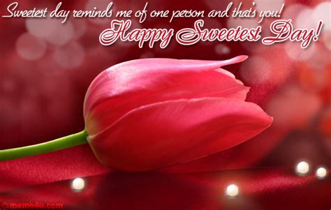Sweetest Day Meme - thinking of you sweetest day card thinking of you