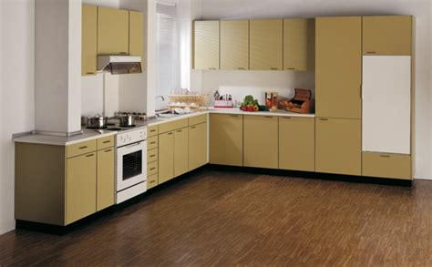 fertig küche kaufen fertig k 252 chen dockarm