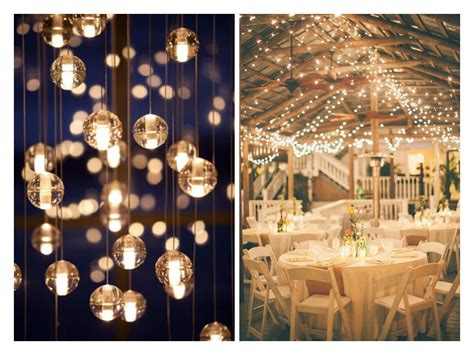 Wedding Trends 2015 Quintessentially Weddings Lights Wedding