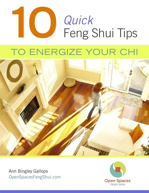 feng shui tipps 10 feng shui tips 2012 open spaces feng shui
