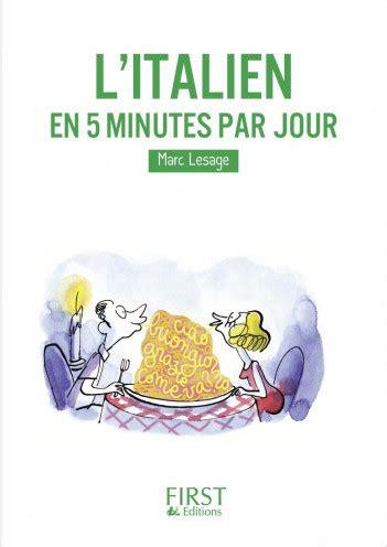 libro les petits livres litalien petit livre de langues lisez