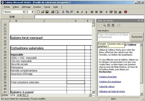 free resume templates microsoft works word processor archives