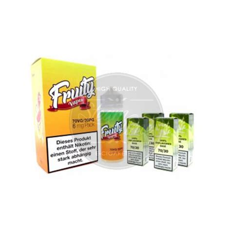 Eliquid E Liquid Tsty Wine fruity e liquid by taste gtfruity steam time de