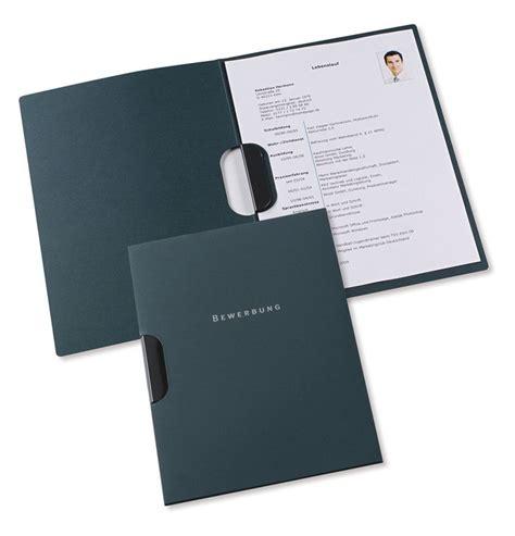Bewerbungsmappe Karton Bewerbungsmappe Karton Grau G 252 Nstig Kaufen Papersmart