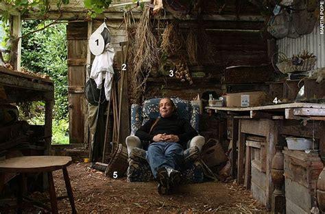 bob flowerdew   shed shedblogcouk