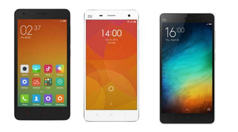 xiaomi redmi note 4g mobile phone hard reset and remove how to hard reset on xiaomi redmi 2 prime factory default