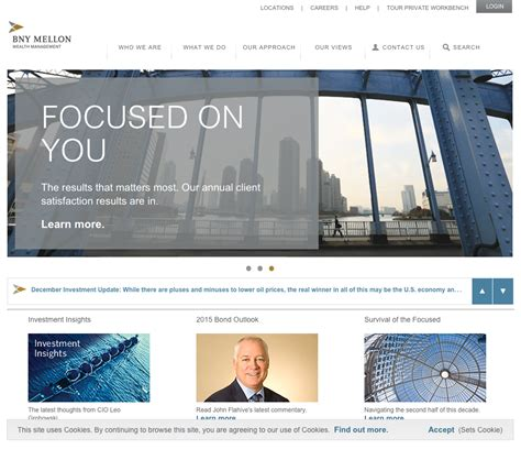 bank of newyork mellon wealth management bny mellon wealth management review 2017 consumeraffairs