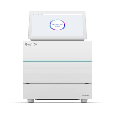 illumina new sequencer illumina unveils 20 000 desktop sequencer aimed at