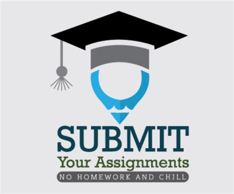 Custom Assignment Proofreading Service For Phd by An Essay On Criticism By Pope Prof Ratigan