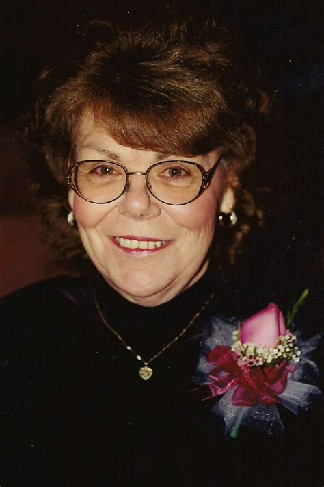 obituary of donna gillies martin funeral cremation
