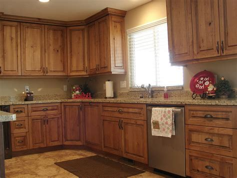 Used Kitchen Cabinets For Sale By Owner Near Me   Home
