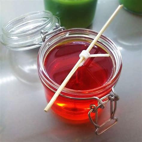 cera di soia per candele 17 migliori idee su candele di cera di soia su