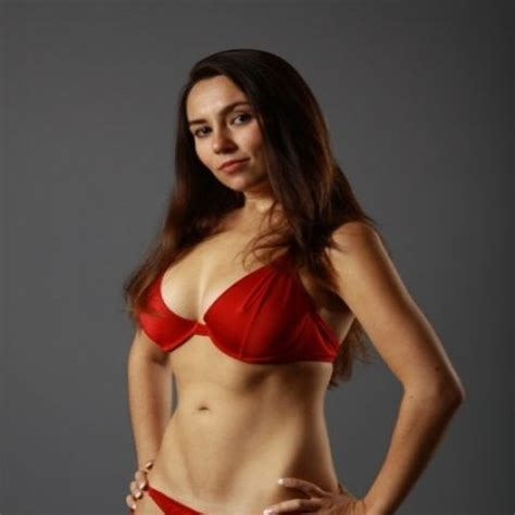 1000+ images about trisha hershberger on pinterest